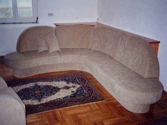www.deco1.at - walter brugger jr. - tapezierer und dekorateurmeister